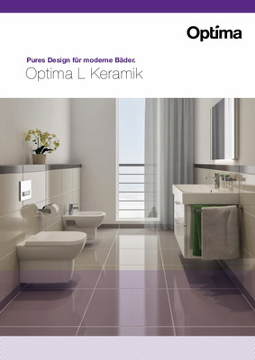 Prospekte | Kreuzer GmbH
