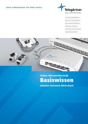 Basiswissen Daten-Netzwerktechnik