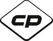 C+P Möbelsysteme