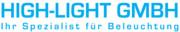 HIGH-LIGHT